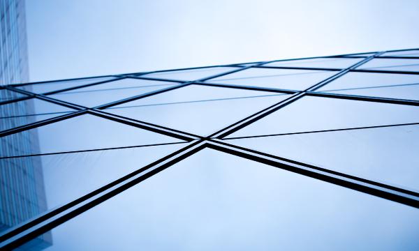 Metroplex Westgate - windows