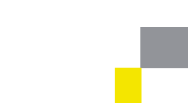 GPT Group - logo