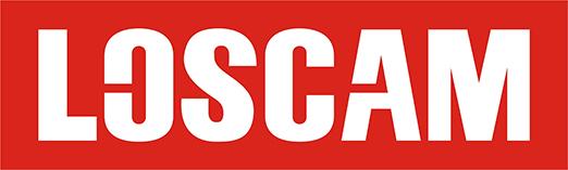 Loscam logo
